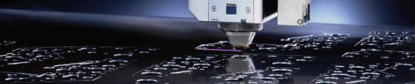 aplicaciones-laser