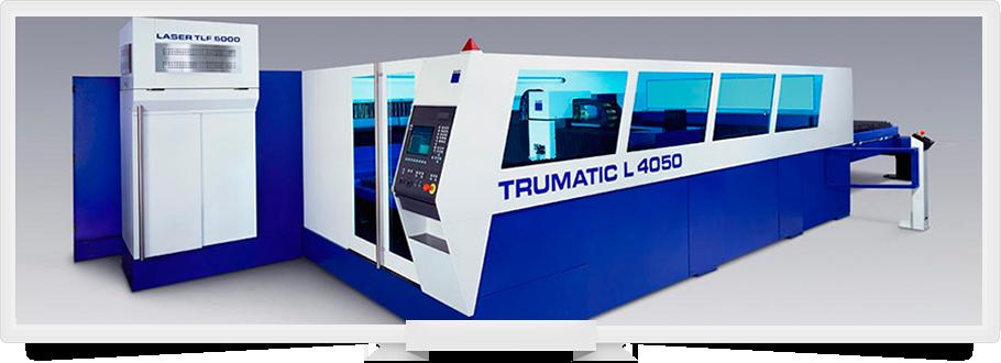 trumatic-450
